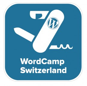 wordcamp-switzerland-logo