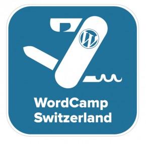 wordcamp-switzerland-logo